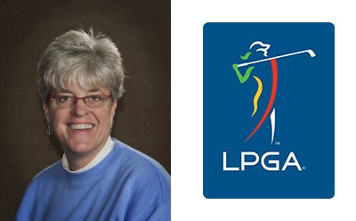 fran-james_lpga logo