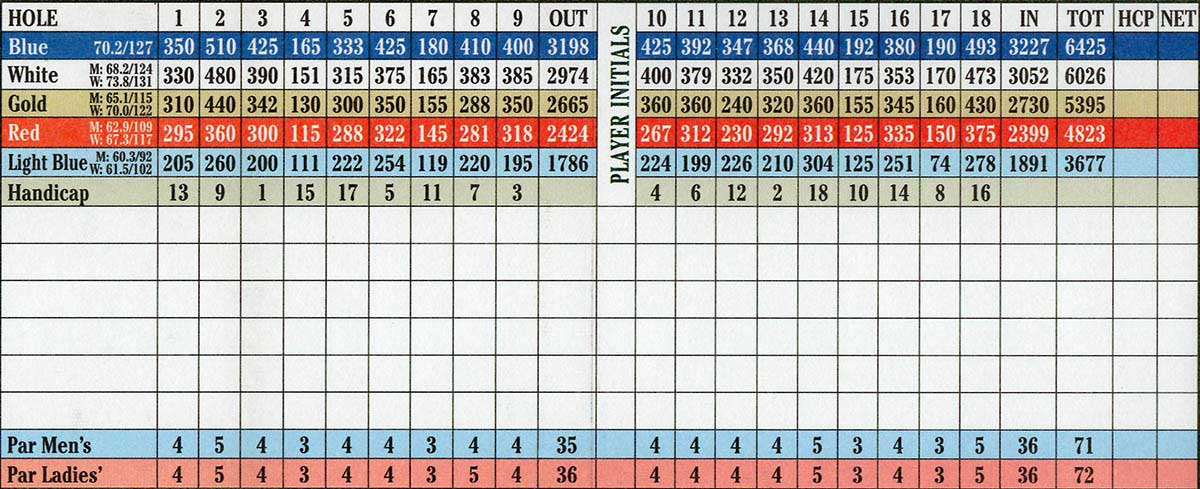 hillandale_golf_course_scorecard_1200a
