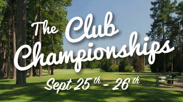 Club-Championships_Feature2021